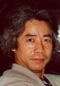 Junji Hirose + Otomo Yoshihide* Yoshihide Otomo - Silanganan Ingay